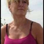 Pilates Ilford - Elaine