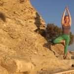 Pilates Shoreditch - Lela