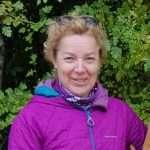 Pilates Orpington - Ruth